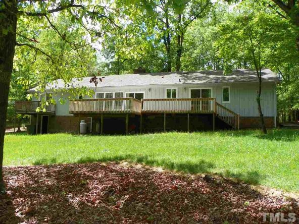 5000 William And Mary Dr., Raleigh, NC 27616 Photo 3