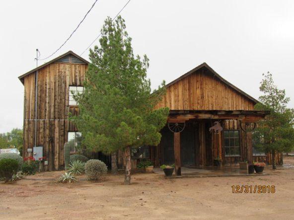 7131 S. 164th, Gilbert, AZ 85298 Photo 1