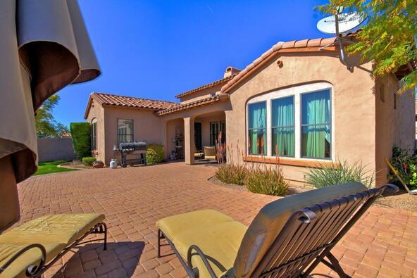 9431 E. Ironwood Bend, Scottsdale, AZ 85255 Photo 31