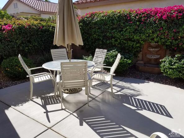 78649 Hampshire Avenue, Palm Desert, CA 92211 Photo 72