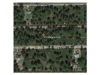 Home for sale: 514 Magnolia Dr., Indian Lake Estates, FL 33855