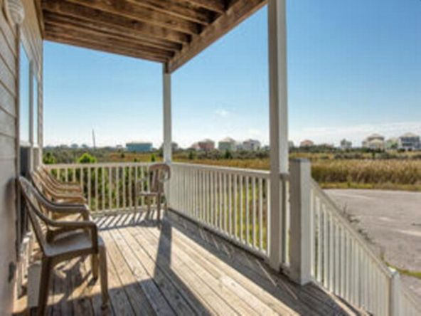 6253 Breeze Time Cir., Gulf Shores, AL 36542 Photo 11