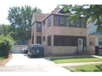 Home for sale: 1178 Jessie St., Saint Paul, MN 55130