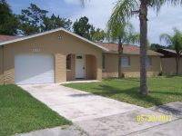 Home for sale: 2953 Lantern Dr., South Daytona, FL 32119