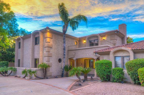 3154 E. Inverness Avenue, Mesa, AZ 85204 Photo 14