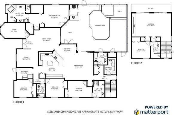 7041 Beechmont Terrace, Lakewood Ranch, FL 34202 Photo 25