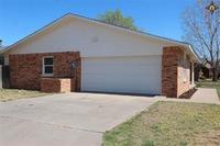Home for sale: 1900 Arcineiga, Clovis, NM 88101