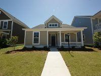 Home for sale: 1 Oak Bluff Avenue, Charleston, SC 29492