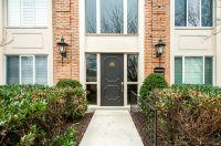 Home for sale: 4487 Post Pl. Apt 168, Nashville, TN 37205