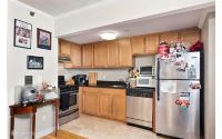 Home for sale: 14-43 28th Avenue, Astoria, NY 11102