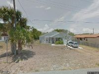 Home for sale: 1st, Saint Augustine, FL 32080
