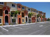 Home for sale: 131 Northwest 2nd Ave., Hallandale, FL 33009
