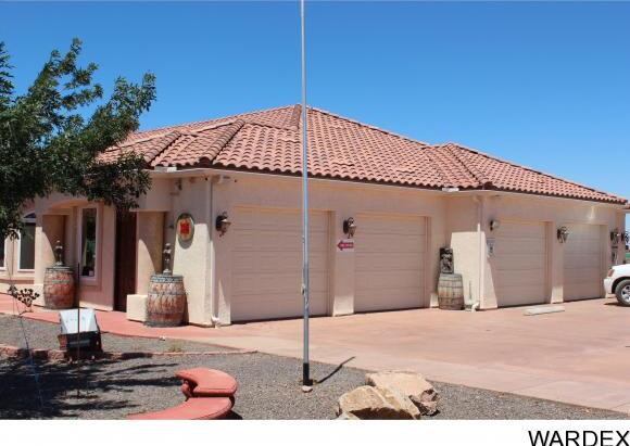 6927 E. Brooks Blvd., Kingman, AZ 86401 Photo 56