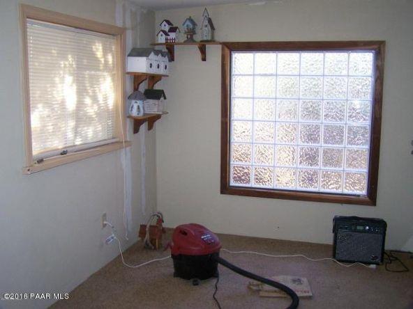 7390 N. Ponderosa Avenue, Williams, AZ 86046 Photo 14