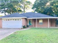 Home for sale: 403 Twin Bay Dr., Pensacola, FL 32534