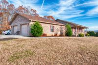 Home for sale: 6107 Cate Rd., Powell, TN 37849