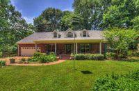 Home for sale: 11375 Pleasant Ridge Rd., Arlington, TN 38002