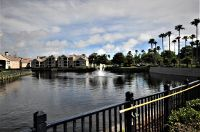 Home for sale: 300 Boardwalk Dr. #125, Ponte Vedra Beach, FL 32082