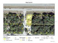 Home for sale: 647 Tamiami Trail, Port Charlotte, FL 33952