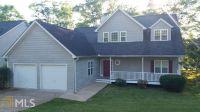 Home for sale: 128 Collier St., Hogansville, GA 30230