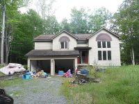 Home for sale: Maple, Gouldsboro, PA 18424