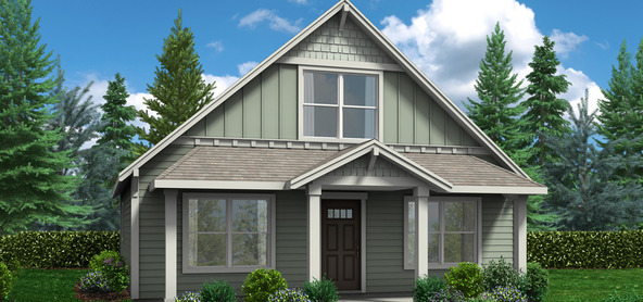 3302 Cedardale Road, Suite A500, Mount Vernon, WA 98274 Photo 2
