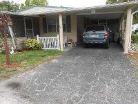 Home for sale: 157 Camellia Dr., Leesburg, FL 34788