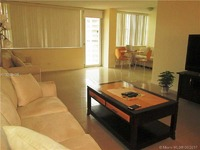 Home for sale: 251 174th St. # 1914, Sunny Isles Beach, FL 33160