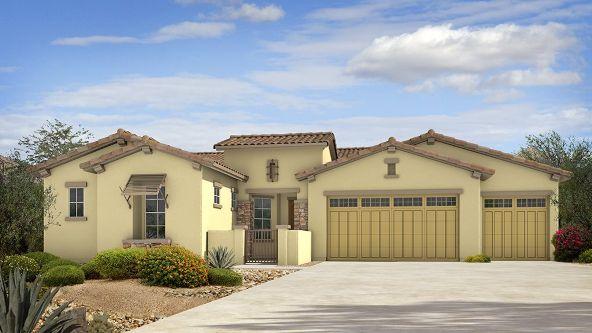 2530 W. Rancho Laredo Drive, Phoenix, AZ 85085 Photo 3