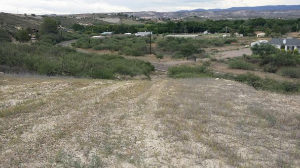 972 W. Salt Mine Rd., Camp Verde, AZ 86322 Photo 37