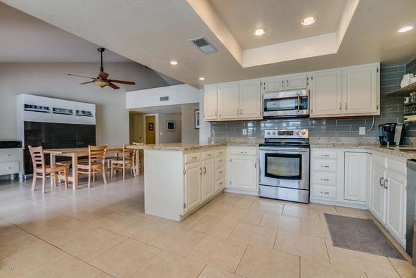 7447 E. Corrine Rd., Scottsdale, AZ 85260 Photo 13