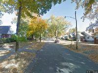 Home for sale: West, Decatur, IL 62526
