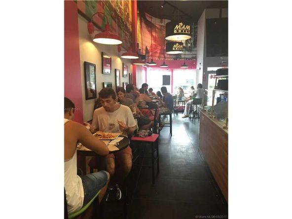 1541 Washington Ave., Miami Beach, FL 33139 Photo 17