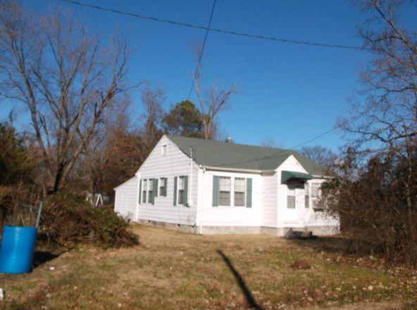 704 Beggs, Harrisburg, IL 62946 Photo 1