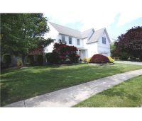 Home for sale: 43 Debra Dr., South Brunswick, NJ 08810