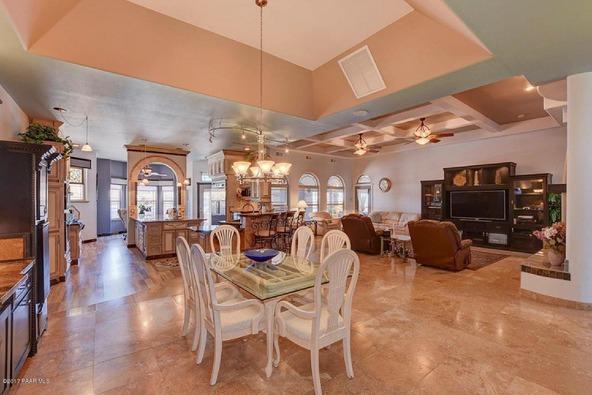 13029 E. Wrangler Rd., Prescott Valley, AZ 86315 Photo 11