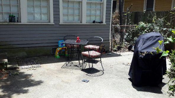 1447 21st St., Columbus, GA 31901 Photo 19