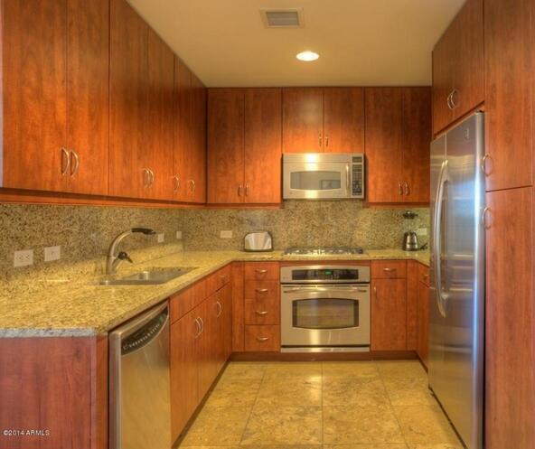 7157 E. Rancho Vista Dr., Scottsdale, AZ 85251 Photo 6
