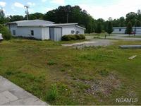 Home for sale: 280 County Rd. 831, Cullman, AL 35057