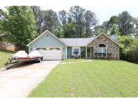 Home for sale: 514 Shefield Ct., Stockbridge, GA 30281