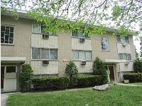 Home for sale: S. 17th Ave. Unit 9, Broadview, IL 60155
