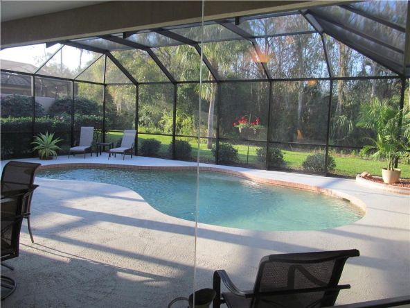 7007 Chickasaw Bayou Rd., Bradenton, FL 34203 Photo 12
