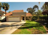 Home for sale: 16 Quail Summit Cir., Phillips Ranch, CA 91766