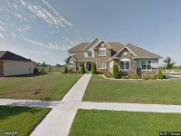 Home for sale: Sedwick, Ames, IA 50010