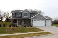 Home for sale: 225 Lindemann Dr., Iowa City, IA 52245