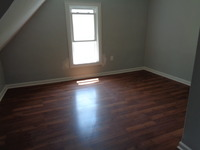 Home for sale: 121 Washington Avenue, La Grange, IL 60525