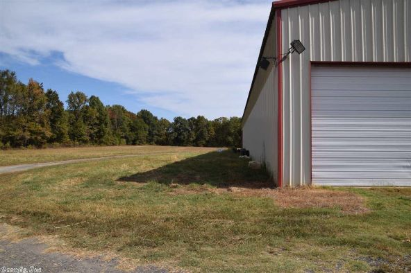 6809 Hwy. 89 S., Cabot, AR 72023 Photo 6