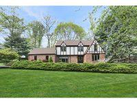 Home for sale: 713 Alexander Ct., River Vale, NJ 07675