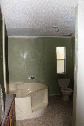 30191 Hollinger Creek Dr., Robertsdale, AL 36567 Photo 14