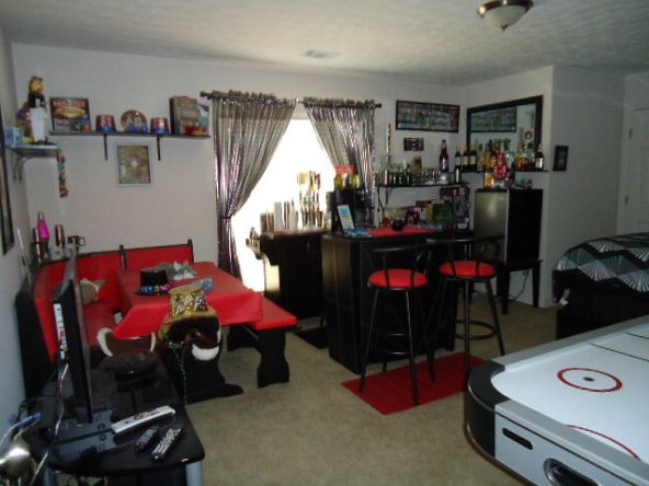 298 Lee Rd. 37, Opelika, AL 36804 Photo 22